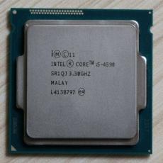 苏州固态硬盘 480GB长期回收-批量采购