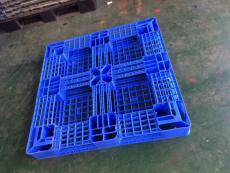 福州市塑料托盤福州塑料防潮板