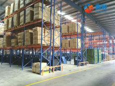 梧州博亚直播厂家直销各种重型博亚直播