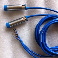 PRT30-15DO耐150度高溫接近開關