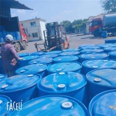 供应湖南丽臣磺酸96含量 十二烷基苯磺酸价