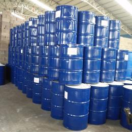 供应洗涤原料aeo-9乳化剂 吉化原装AEO-9