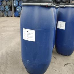 供应江苏盛泰乙氧基化烷基硫酸钠aes