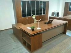 办公桌 会议桌 屏风隔断桌 沙发 文件柜