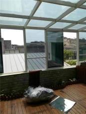 都匀室内窗户贴膜玻璃窗户安全膜上门施工