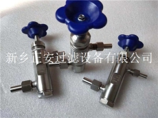 可調式減壓閥GQ64N-32P減壓閥廠家生產