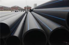 耒陽PE管材 HDPE水管 塑料盤管