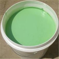 耐腐蚀玻璃鳞片胶泥产品描述