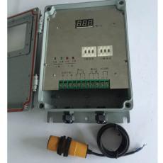 SDKZ-JC07速度檢測裝置