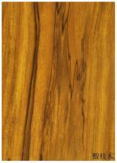 不锈钢色板     不锈钢木纹板