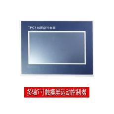 九星元科技分享控制器的基本功能
