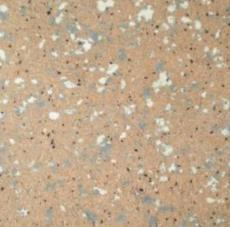 供兰州水性花岗岩漆和甘肃岩片真石漆