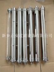 離子交換柱HP04D電廠取樣配件廠家生產