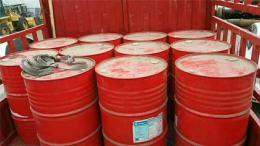 本人在南京大量回收聚醚多元醇