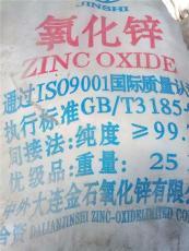 本人在惠州大量回收聚醚多元醇