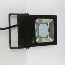 翼凱源10W20W30W50W投光燈低壓防水投光燈