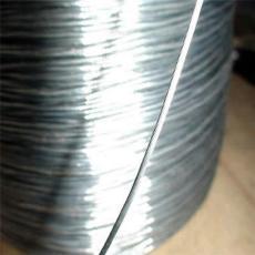316不銹鋼彈簧線