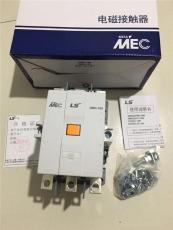 LS交流接觸器MEC/GMC-125