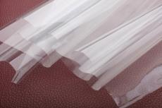 宜賓窗口透明PET薄膜的價格