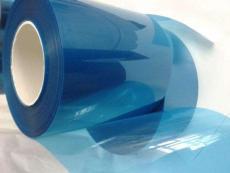 德陽彩盒超透明PET膜推薦