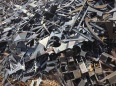 广州市番禺区废铝材今日报价