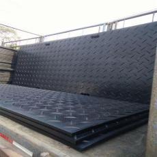 防滑塑料墊板廠家批發仔豬舍防滑板鋪路板