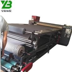 江西滚筒热转移印花机质量哪家好多少钱需要