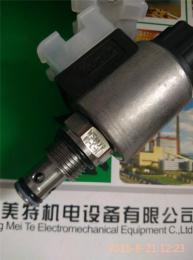 进口电磁阀WKM08140Y-01-C-N-24DG现货