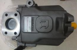 阿托斯柱塞泵PVPC-C-5073/1D意大利供应