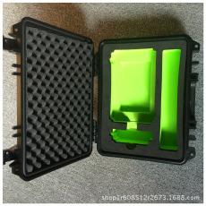 工具箱EVA内衬 手提箱环保无味泡棉内托