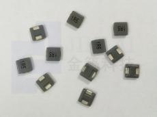 金籁超薄一体电感JSHC0620-100M 10UH批发