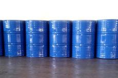 金屬清洗劑合金銅鋁鋅除蠟水進口原材料