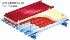 供應固原市鋁鎂錳合金板YX65-430