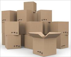 紙箱 訂做紙箱 訂制紙箱 牛皮紙箱 深圳紙盒