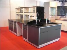 操作台理化板仪器台陶瓷操作台千庚实验设备