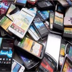 徐汇手机回收 研发测试手机回收