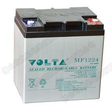 友联蓄电池MF122412V24AH参数报价