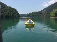 浮标式水质监测设备聚乙烯航标厂家