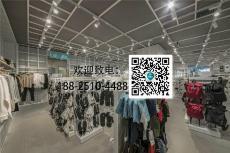 nome服装架-nome展示架-广州尚式货架低价批