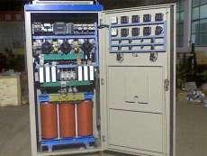 回收断路器 回收开关 配电柜回收