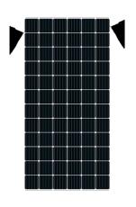 山西新能源廠家
