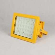 厂家直销方形防爆灯led投光灯翼凯源照明