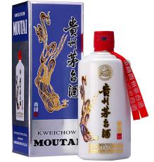 越秀长期高价回收飞天-五星-53度贵州茅台酒