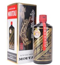 南沙回收贵州茅台酒价格更新-飞天茅台酒