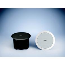 FreeSpace DS16F 吸頂揚聲器-Bose進口音響