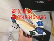 揭秘下复刻鞋子为什么便宜