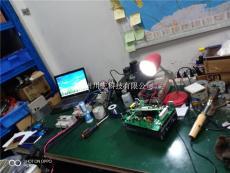 安川伺服控制器技術維修