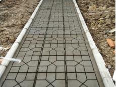 草坪磚模具水泥磚模具地磚模具