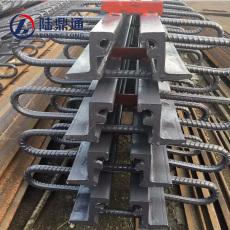 40型鋼伸縮縫銷售
