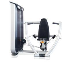商用健身器材A四平商用健身器材生產廠家